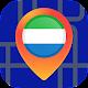 mapas.offline.sierra_leone Download for PC Windows 10/8/7