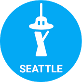 Seattle Travel Guide, Tourism
