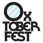 Oxbow Oxtoberfest