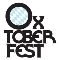 Logo of Oxbow Oxtoberfest