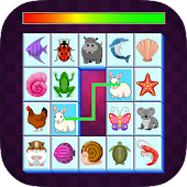 Tải Game Connect Animal