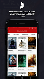 Movies Now App Download For Android 4