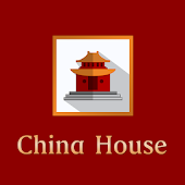 China House Pittsburgh Online Ordering