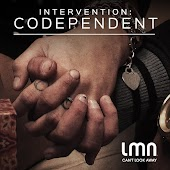 Intervention: Codependent