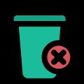 Multi Uninstaller: Delete Apps