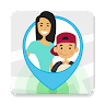 com.family.locator.familylocator.app.new.navigacijos.mb