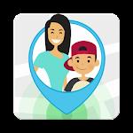 Family Locator, GPS Tracker 1.1.1