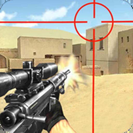 Sniper Killer Shooter file APK for Gaming PC/PS3/PS4 Smart TV