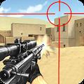 Sniper Killer Shooter download