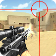Sniper Kill.. file APK for Gaming PC/PS3/PS4 Smart TV