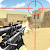 Sniper Killer Shooter file APK for Gaming PC/PS3/PS4 Smart TV