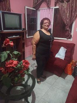 Foto de perfil de amadacarrizales52