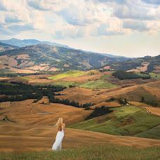 Wedding photographer Natalya Yasinevich (nata). Photo of 19.10.2014