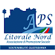 APS Litorale Nord - No Spreco Download on Windows