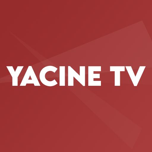 yacin e tv ياسين screenshot 1