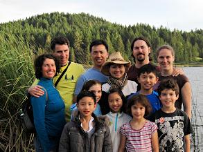 Photo: The Camping Gang