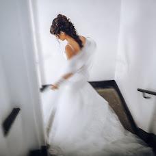 Fotografo di matrimoni Simone Primo (simoneprimo). Foto del 29.05.2017