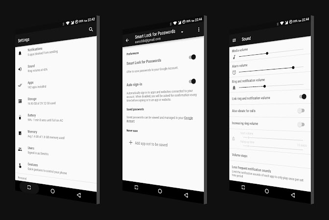 [Substratum] minimaterial v2.3 [Patched]