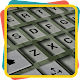 ai.type Ziv's Combat Theme Download for PC Windows 10/8/7