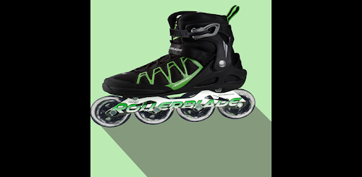Roller Skating Wallpapers HD for PC
