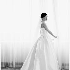 Wedding photographer Vladislav Zharnikov (zharnikov). Photo of 16.05.2015