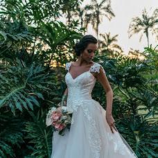 Wedding photographer Ricardo Jayme (ricardojayme). Photo of 03.09.2018