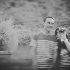 Wedding photographer Vladimir Mikhaylovskiy (Xelamus). Photo of 14.05.2016