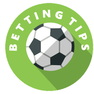 betting tips app