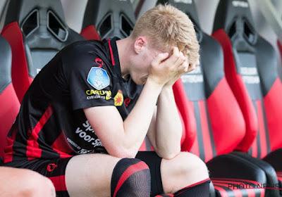 Play-offs zorgen ook in Nederland voor uitersten van emoties: tweede degradant is bekend