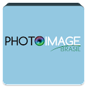 PhotoImage Brasil icon