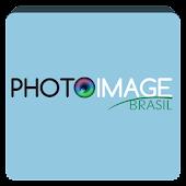 PhotoImage Brasil