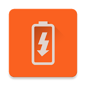 LUX Battery Saver
