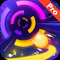 Smash Colors 3D Pro icon
