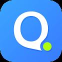 QQ输入法 icon