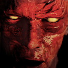 陰屍之路 Beta icon