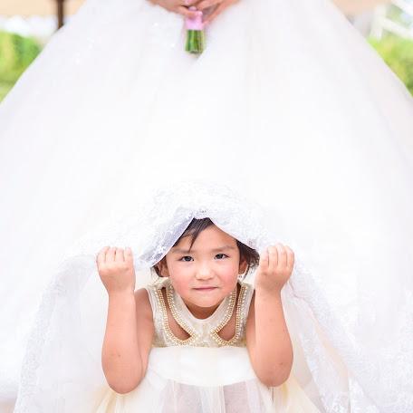 Wedding photographer Ruslan Rakhmanov (RussoBish). Photo of 05.12.2017