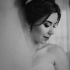 Wedding photographer Sergey Dubkov (FotoDSN). Photo of 26.11.2017
