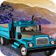 Truck Speed Driving HD