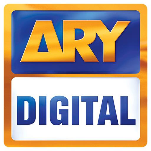 ARY DIGITAL (app)