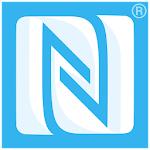 NFC Widget Icon