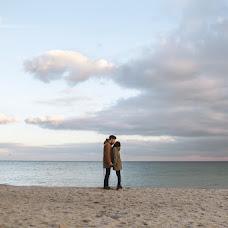 Wedding photographer Oleg Slobodenyuk (OlehSlobodeniuk). Photo of 22.05.2014