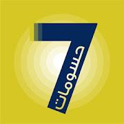 7usoomat App
