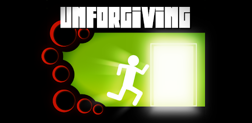 Unforgiving Jogos (apk) baixar gratuito para Android/PC/Windows screenshot