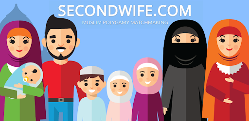 Am besten kostenlos arabischer Dating-Website