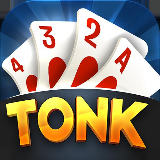 Tonk – Rummy Card Game