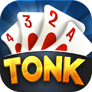 Tonk ? Rummy Card Game