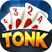 Tonk – Rummy Card Game Icon