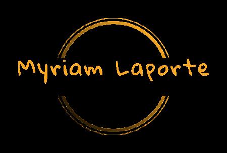 Myriam Laporte