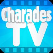Charades TV