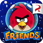 Angry Birds Friends v2.3.4